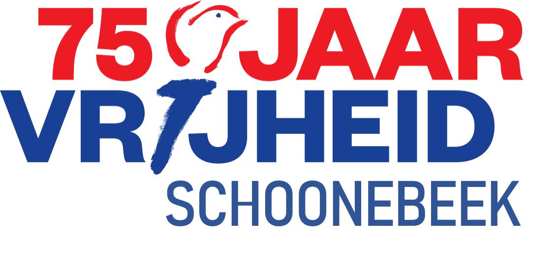 Bevrijdingsfeest Schoonebeek 2020