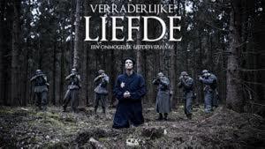 Trailer Verraderlijke Liefde op RTV Drenthe